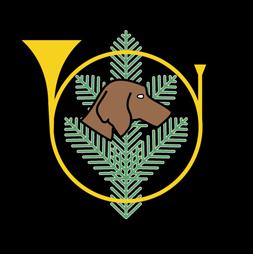 Jagdschutz- und Jägerverein Nürnberg-Land e.V.